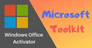 windows 10 activator tool