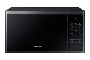 best microwave in india