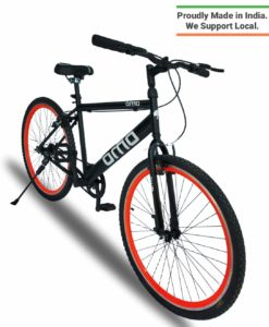 best bicycle in india under 5000