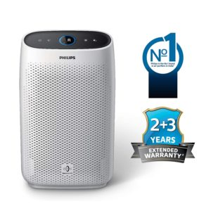 best air purifier in india 2020