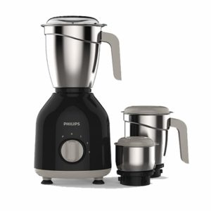 mixer grinder price below 2000
