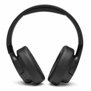 best headphones in india under 5000