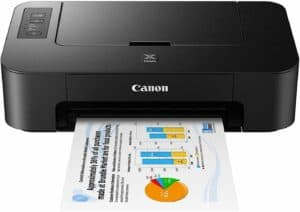 best printer for home use under 5000