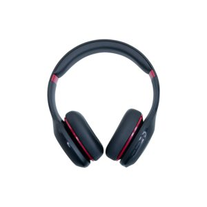 best wireless headphones in india under 5000