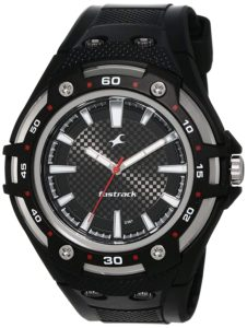 fastrack chain watches for mens below 2000