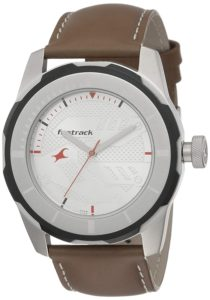 fast track watches for mens below 2000