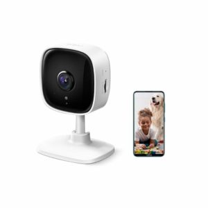 best cctv camera for home in india