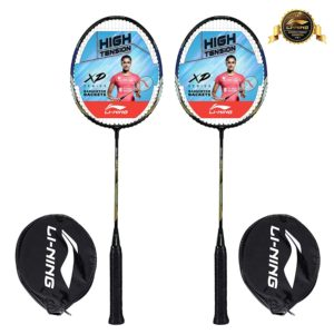 best badminton racquet under 1000