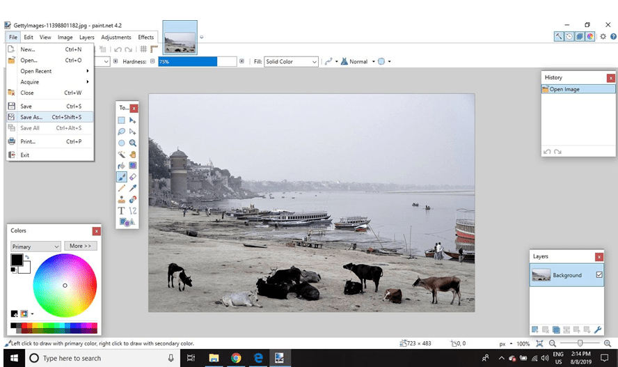 photoshop download for windows 10