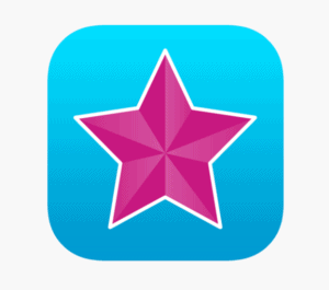 How to Download Video Star for PC