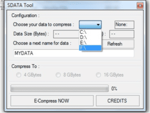 sdata tool download free for pc